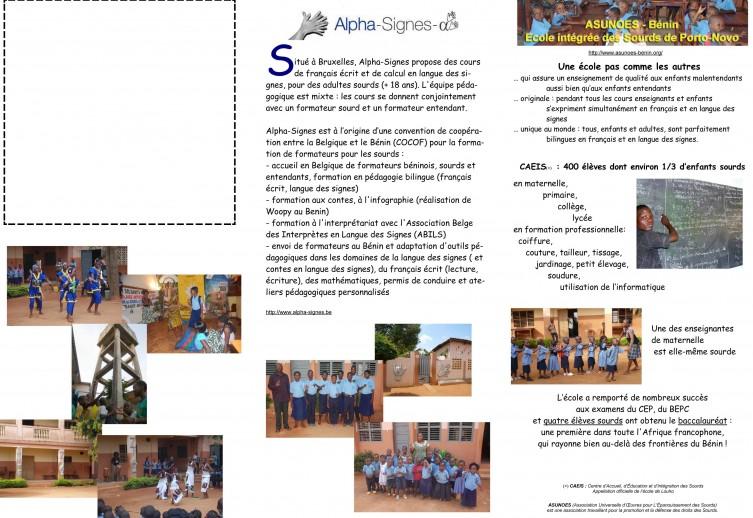 Brochure_ASUNOES.pub