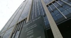 8 mai 2014 - Accord franco-belge contre l'évasion et la fraude fiscales
