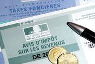 Décembre 2014 - Loi de finances rectificative 2014 – mesures concernant les Français de l'étranger
