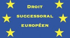 3 avril 2014 - Le point sur la fiscalité des successions et donations transfrontières par Pierre-Yves Le Borgn', député des Français de l'étranger, circonscription d'Allemagne, Europe centrale et orientale