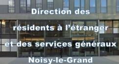 31 mai 2014 - Découvrez le service fiscal des particuliers non-résidents avec Pierre-Yves Le Borgn', député des Français de l'étranger