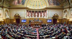 elections senat 2017