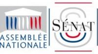 Février 2015 - Frais de scolarité dans le réseau d'enseignement français à l'étranger : 50 propositions pour en limiter l'augmentation
