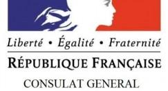 CG de france bxl