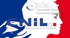 Liste électorale consulaire- La Cnil  informe