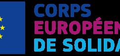 Corps européen de solidarité, 2016