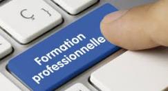 Formation professionnelle pour Français de l'étranger