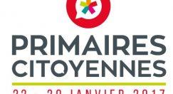 Primaires citoyennes de la gauche pour les Français de l'étranger : inscription jusqu'au 4 janvier