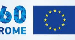 Pourquoi nous avons besoin de l'Union européenne et d'une nouvelle vision de l'Europe