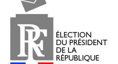 Résultats présidentielle 2017 pour les Français de Belgique - 1er tour
