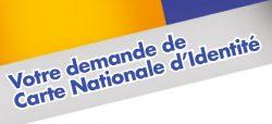Demander une CNI dans n'importe quelle mairie ou consulat quelle que soit sa résidence : c'est désormais possible!