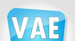 Validation des acquis de l'expérience (VAE) : ce qui change au 1er octobre 2017