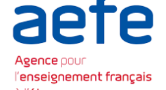 Des perspectives budgétaires intenables pour l'Agence pour l'enseignement français à l'étranger (AEFE)