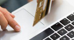 paiements par internet