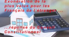 del picchia plus values immobiliètes