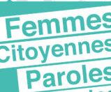 Mag Fdm 193 - Printemps 2018 : Femmes – Citoyennes – Paroles – Pour toutes