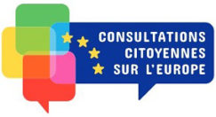 Consultations citoyennes: les migrations en Europe