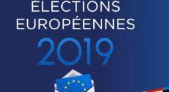 election s france et belgique