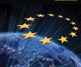 Mag Français du monde - printemps 2019  - L'Europe, c'est nous ! Election européenne : « In varietate concordia » (unie dans la diversité)
