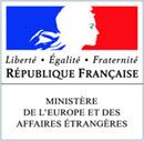Bilan de la campagne STAFE 2019 pour la Belgique