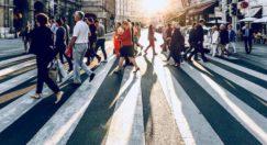 Baromètre sur les besoins et les attentes des Français de l'étranger