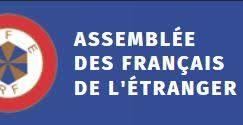 31ème session de l'Assemblée des Français de l'étranger (AFE) du 30 septembre au 4 octobre 2019