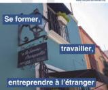 Mag Français du monde - automne 2019 - Se former, travailler et entreprendre à l'étranger