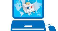 Le vote électronique entre en vigueur pour les élections consulaires et législatives