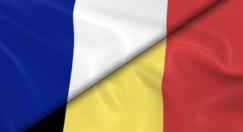 Covid-19 – Passage de la frontière franco-belge pour les français (et leurs familles) résidant en Belgique (mis à jour Samedi 30 mai 2020 – 13h30)