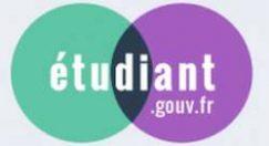 Etudes supérieures en France – le Dossier Social Etudiant