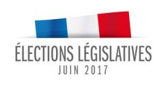 Résultats Legislatives Benelux -  1er tour