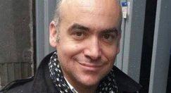 Boris Faure, conseiller consulaire, agressé violemment par un député LREM à Paris