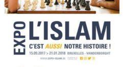 expo islam 21 janvier 2018
