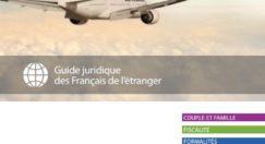 Guide-juridique-des-Français-de-létranger