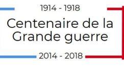 11 nov 1918-2018 bxl