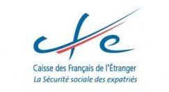 Les nouvelles conditions d'adhésion à la Caisse des Français de l'Etranger (CFE) en 2019