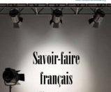Notre magazine -  Edito du n° 196  : Savoir-faire français à l'étranger
