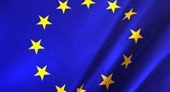 Elections européennes 2019 : quelques sites de référence