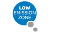 Conduire dans la région de Bruxelles-Capitale et à Anvers - Les Zones de basses émissions (LEZ)
